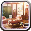 My secret love diary:The Mystery Room Escape Game (Unreleased) APK