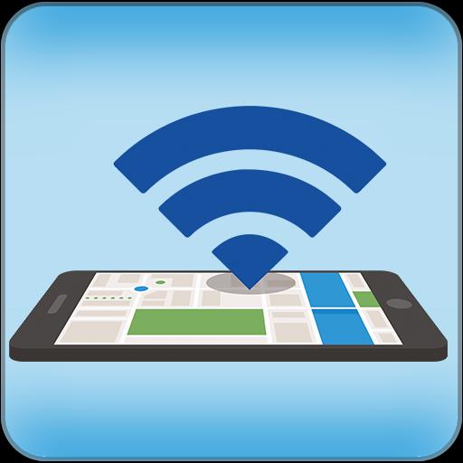 Urban Wi-Fi