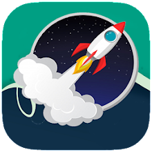 Rocketo Speed Browser Download on Windows