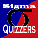 SigmaQuizzers icon