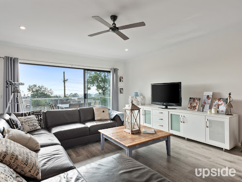 Photo of property at 37 Dahlia Street, Dromana 3936