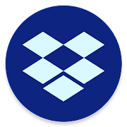 App Dropbox APK for Windows Phone