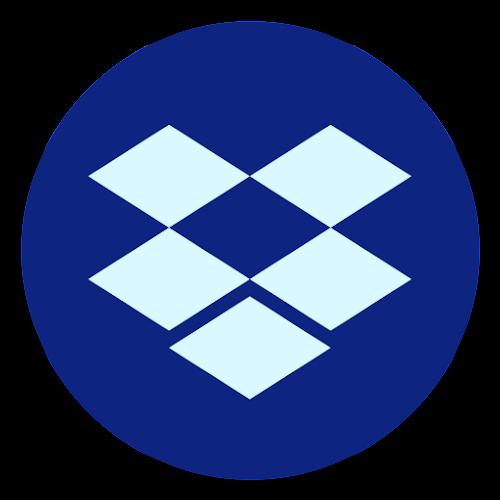 Dropbox 172.2.2