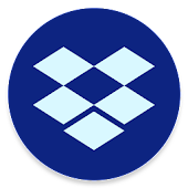Tải Game Dropbox