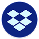 Dropbox: backup, sincro e condivisione nel cloud APK