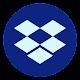 Dropbox Android apk