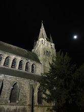 Photo: De Sint Jacobskerk