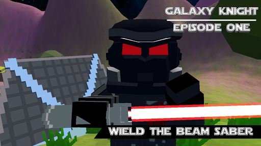 Galaxy Knight Episode One apkdebit screenshots 6