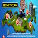 Trump Tycoon v1.1