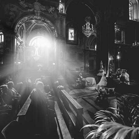 Wedding photographer Tony Rappa (rappa). Photo of 23.06.2017