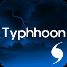 Typhoon Download on Windows