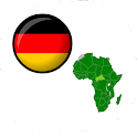 German Geography Vocabulary icon