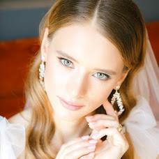 Wedding photographer Lola Alalykina (lolaalalykina). Photo of 03.09.2018