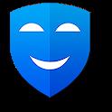 ProtonD Icon Pack icon