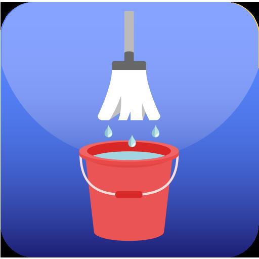 システムアプリ削除 工具 App LOGO-硬是要APP