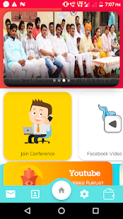 Download Gramoday Setu For PC Windows and Mac apk screenshot 2