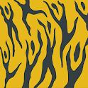 Tiger Recruitment icon