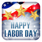 Happy Labor Day Theme