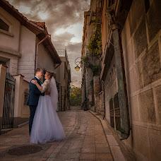 Wedding photographer Marius Pilaf (mariuspilaf). Photo of 14.11.2018