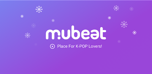 Mubeat for KPOP Lovers - Apps on Google Play