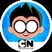 Teeny Titans - Teen Titans Go! icon