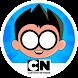 ティーニー・タイタンズ - ティーン・タイタンズGO! - Androidアプリ