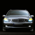 Wallp Mercedes CClassEstate icon