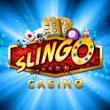 Slingo Casino icon