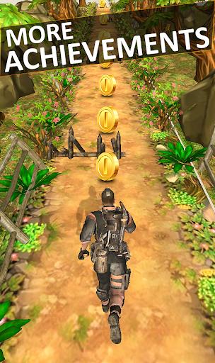 Endless Tomb Gold Run 1.0.3 5