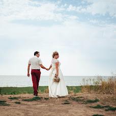 Wedding photographer Rita Tereschenko (RitaT). Photo of 31.03.2016