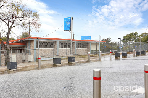 Photo of property at 1 Malcolm Street, Oak Park 3046