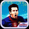 Ultimate Football - Soccer Pro