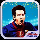 Download Ultimate Football Soccer Pro APK for Laptop
