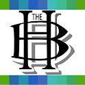 The Hamilton Bank icon