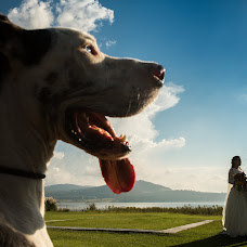 Wedding photographer Ever Lopez (everlopez). Photo of 15.11.2017