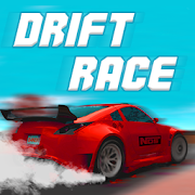 Drift Race - Car Driving Simulator