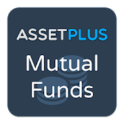 Mutual Funds & SIP investment app, MF Tracker