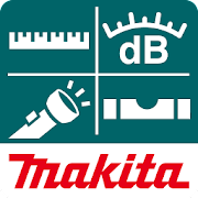Makita Mobile Tools