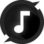 Nocturne Music Player 1.3 Wolf (build 131)