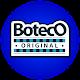 Boteco Original Download for PC Windows 10/8/7