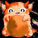 Happy Monsters icon