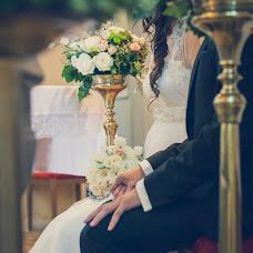 Wedding photographer Adriana Fironda (adrianafironda). Photo of 03.02.2015