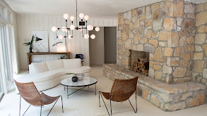 Mid-Century Mess Gets Modern Makeover thumbnail