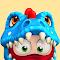 Clumsy Ninja 1.17.0 Apk