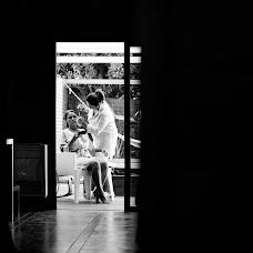 Wedding photographer Marc Prades (marcprades). Photo of 07.11.2017