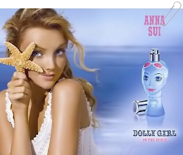 Photo: Մեծածախ կոսմետիկա http://www.perfume.com.tw/