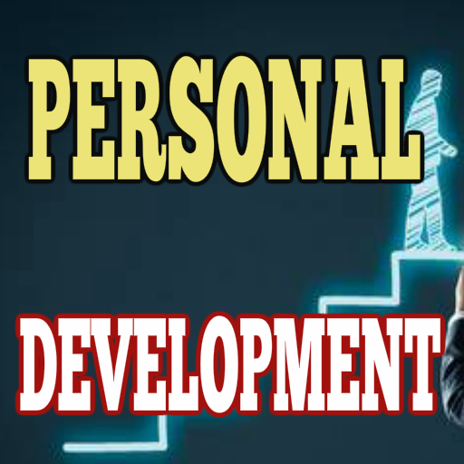 Personal Development Guide Android APK Download Free By Nicholas Gabriel