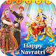 Navratri Photo Editor Download on Windows