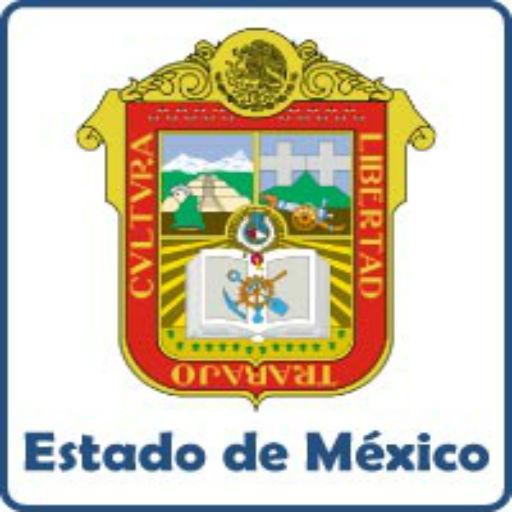 Noticias Estado de Mexico