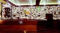 Wat Bar - Sterlings Mac Hotel photo 15